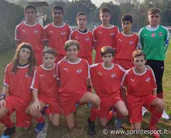 Cimiano - Romano Banco Under 15: Dabo ristabilisce l'equilibrio | Sprint e Sport - Sprint e Sport