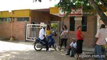 Autoridades investigan uso del tablero Ouija en colegio de Curumaní - ElPilón.com.co