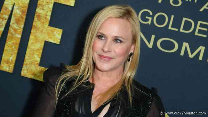 Patricia Arquette Is Quitting Smoking Amid Coronavirus Outbreak and Encouraging Fans to Join Her - KPRC Click2Houston