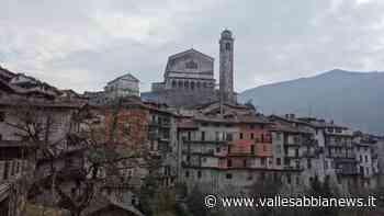 Bagolino Valsabbia - Un contagiato anche a Bagolino - Valle Sabbia News