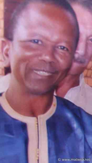 Le gestionnaire du campus ex-Cres décrié pour « mauvaise gestion : Le collectif des travailleurs réclame 5 mois d'arriérés de salaire Le ministre Sambou Wagué interpellé - MALI - maliweb.net