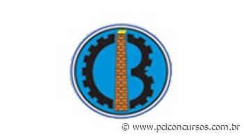 Prefeitura de Barcarena - PA retifica o novo Concurso - PCI Concursos