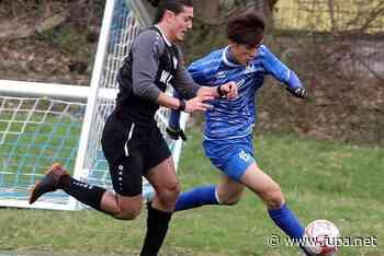 Wesseling dreht Spiel in der Nachspielzeit Spielvereinigung gewinnt in Frechen, Wegberg-Beeck zurück an der Spitze - FuPa - das Fußballportal