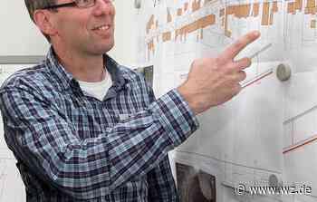 Haan: Anwohnerinitiative ist gegen Straßenbaubeiträge - Westdeutsche Zeitung