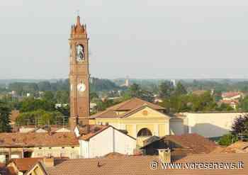 Una persona con Coronavirus è morta a Cassano Magnago - Varesenews