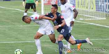 Honduras: Motagua mete 4 a 1 no Olimpia e segue na liderança - LANCE!