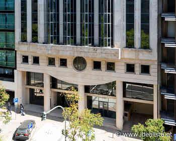 Seguradora Zurich compra Castilho 52 (antigo Edifício Mapfre) – está totalmente arrendado - idealista.pt/news