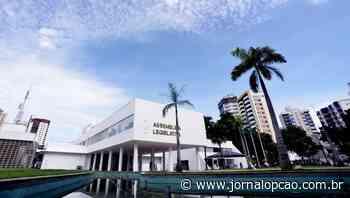 Alego discute possibilidade de cancelamento do Intercâmaras em Ipameri neste sábado - Jornal Opção