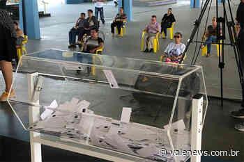 Prefeitura de São José dos Campos sorteia unidades do Cajuru 2. Confira o resultado - Vale News