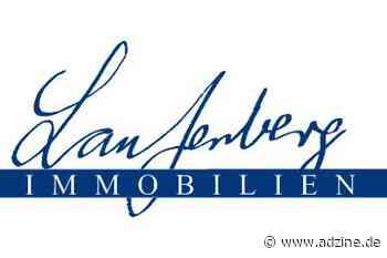 Online Marketing Manager (m/w/d) bei Laufenberg-Immobilien in Dormagen - Adzine