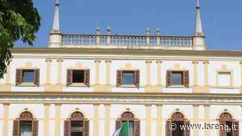 Lascia anche Curaba Il municipio rimane senza un segretario - L'Arena