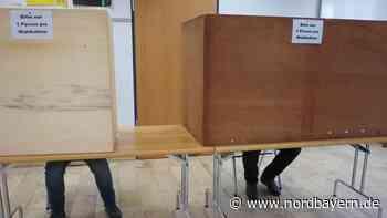 Kommunalwahl 2020: So wurde in Heilsbronn gewählt - Nordbayern.de
