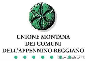L'Unione Montana auspica l'allargamento a Baiso, Viano, Vezzano - Redacon - Redacon