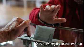 Résultats municipales à Charvieu-Chavagneux (Isère) : le maire sortant Gérard Dezempte largement réélu a - France 3 Régions