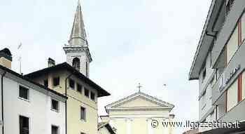La parrocchia di Codroipo si mette online in una settimana raggiunti i 3mila contatti - Il Gazzettino