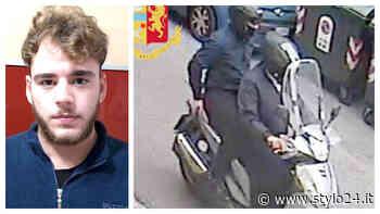 """Rapine di Rolex a Roma: tra gli arrestati il pistolero della """"Pastrengo"""" - Stylo24"""