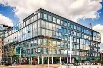 Study Check: KLU beliebteste Uni in Deutschland, FH Wedel auf Platz 7 der Hochschulen - business-on