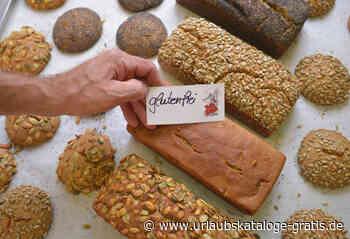 Glutenfreie Urlaubswochen in Scheidegg | Scheidegg, Allgäu - Urlaubskataloge-gratis