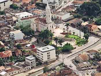 Prefeitura suspende aulas da rede municipal em Carmo do Cajuru para prevenir o coronavírus - G1