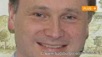 Der Zweite ist jetzt der Erste in Kettershausen - Augsburger Allgemeine