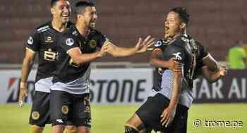 "Coronavirus: Cusco FC, ex Real Garcilaso, citó a jugadores a entrenar pese a estado de emergencia: ""Ir de forma particular"" - Diario Trome"