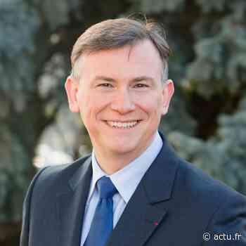 Municipales 2020 à Aulnay-sous-Bois : Bruno Beschizza (LR) élu maire au premier tour - actu.fr