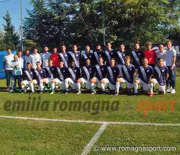 On line le foto 2019-2020 della Polinago SSD - romagnasport.com