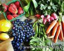 Al mercato solo generi alimentari - Qui News Chianti