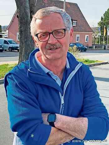 Ebern: Eine erzwungene Auszeit, die weh tut - Neue Presse Coburg