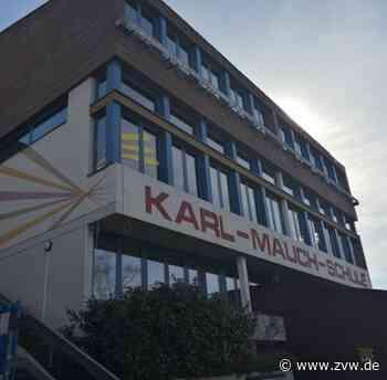 Kernen - Coronavirus: Schule wird früher geschlossen - Zeitungsverlag Waiblingen