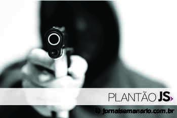 Adolescente sofre tentativa de homicídio em Garibaldi - jornalsemanario.com.br