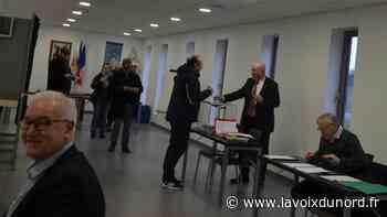 Hallennes-lez-Haubourdin: faible participation en vue pour ces élections - La Voix du Nord