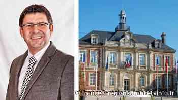 Résultats municipales 2020 à Bonsecours : Laurent Grelaud réélu au 1er tour - France 3 Régions