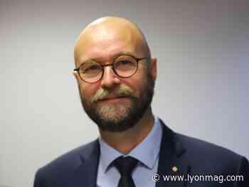 Municipales 2020 : six candidats au second tour à Meyzieu - Lyon Mag