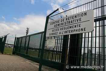 Coronavirus : grève de la faim au centre de rétention de Lille-Lesquin - Mediacités