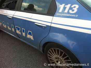 Covid-19, da Montelupo a Firenze per le sigarette - Toscana Media News