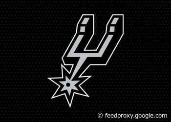 Spurs Sports & Entertainment Announces Fund for Part-Time Staff