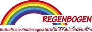 Basar in der Kita Regenbogen in Morsbach abgesagt - AK-Kurier - Internetzeitung für den Kreis Altenkirchen