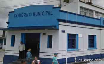 Coronavírus: Ipojuca e Abreu e Lima suspendem aulas e eventos com mais de 100 pessoas, entre outras medidas - G1
