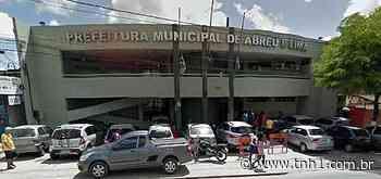 Prefeitura de Abreu e Lima abre concurso público com 1,4 mil vagas e salários de até R$ 5 mil - TNH1