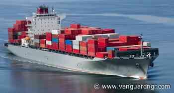 MAN Oron battles shipowners over N27m training backlash - Vanguard