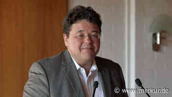 Kommunalwahl 2020 Ottobrunn: Jubel und Enttäuschung | Ottobrunn - Merkur.de