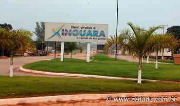 Prefeitura de Xinguara adquire livros didáticos por R$ 126 mil - Blog do Zé Dudu