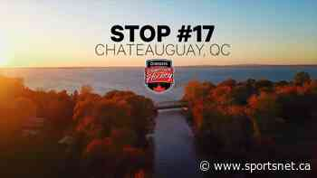 Hometown Hockey: Welcome to Chateauguay, Quebec - Sportsnet.ca