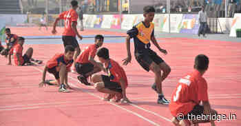 Indian Olympic Association hopeful for Kho Kho's inclusion in 2026 Asian Games - The Bridge