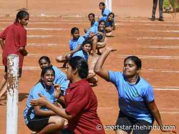 IOA hopeful of Kho Kho's inclusion in 2026 Asian Games - Sportstar