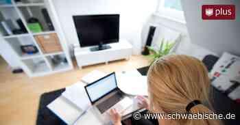 Unternehmen aus Leutkirch und Bad Wurzach sind bei der Arbeitszeit flexibel - Schwäbische