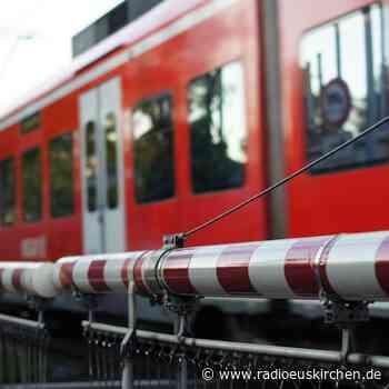 Busunfall bei Kall legt Zugverkehr lahm - radioeuskirchen.de