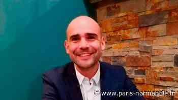Municipales 2020. À Bois-Guillaume, émergence du courant citoyen emmené par le jeune Théo Pérez - Paris-Normandie