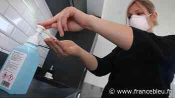 La Souterraine : la Celmar touchée au cœur par le coronavirus - France Bleu
